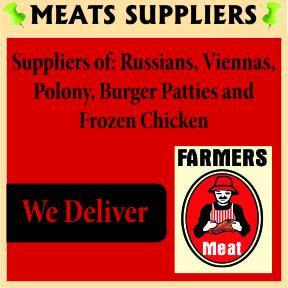 2Farmers Meat2