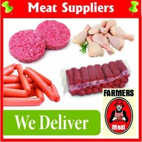 Farmers Meat1