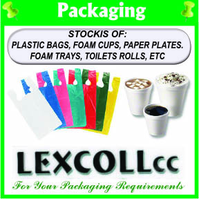Lexcoll