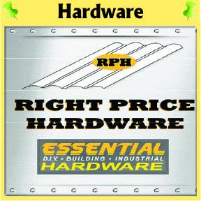 Rite Price