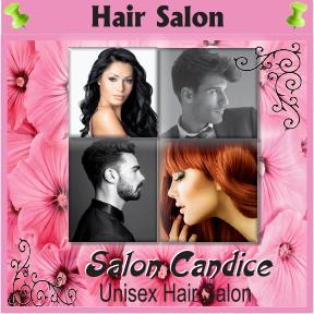 Salon Candice