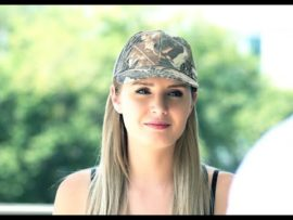 Farm Attacks: Lauren Southern shares what she's learned about South Africa