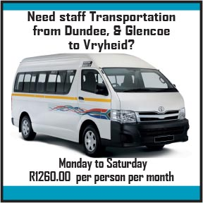 MM Shabangu Transport