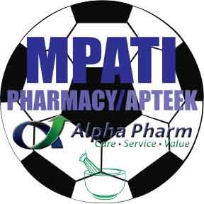 Mpati Pharmacy