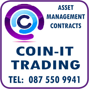 Coin-It Trading