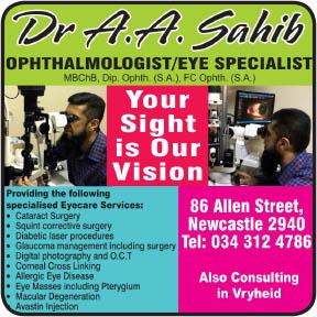 Dr Sahib