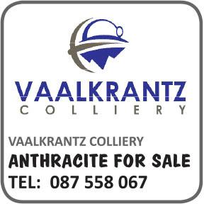 Vaalkrantz