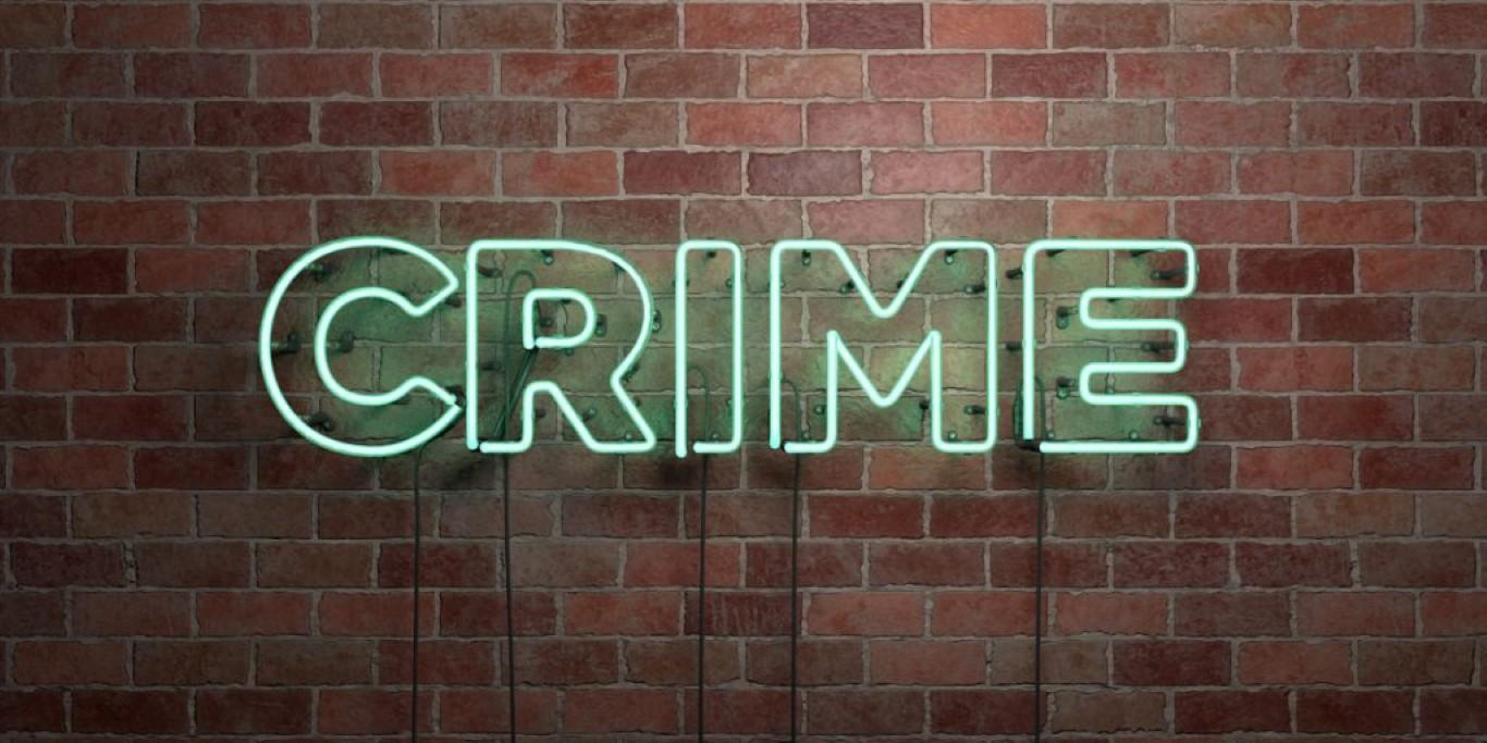 Three arrested in Helpmekaar for Utrecht double murder