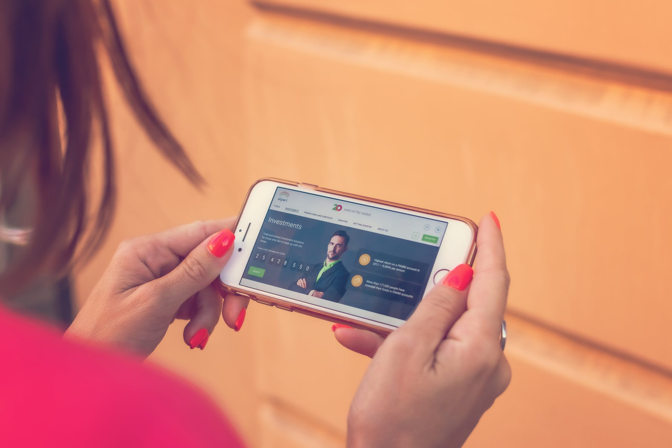 Gratis online dating KZN dating chat linjenummer