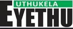 eyethu_uthukela