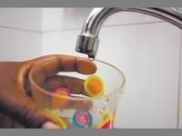 no-water