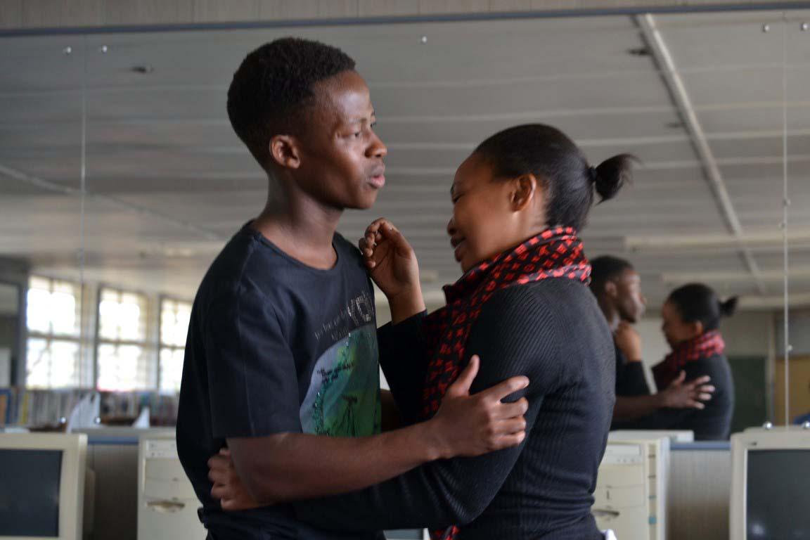 NSA Contacts Personals Sex Hookups Johannesburg Pretoria Gauteng