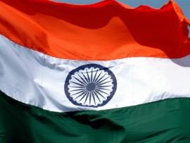 indian-flag (Large)