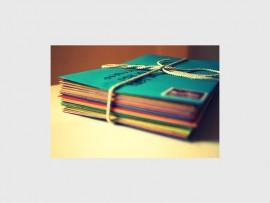 color-colors-letters_638156828
