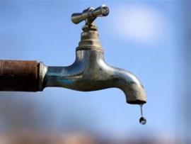tap (Large)
