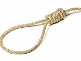 noose-etch (Large)
