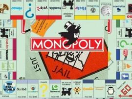 MONOPOLY-FI