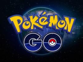 Wacky Wednesday: Your comprehensive guide to Pokémon Go fuss