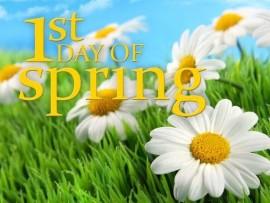 1st-day-of-spring-beginning-quotes-poem-lyrics-countdown-southern-northern-hemisphere-image-2
