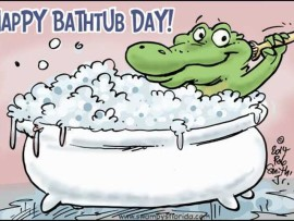 2014-1007-Happy-BathtubDay (Small)