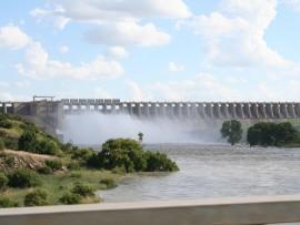 Vaal-Dam2