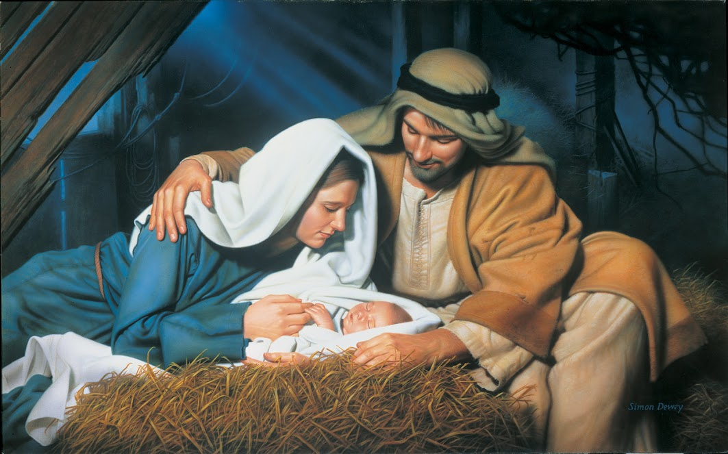 What is the true meaning of Christmas? | Ladysmith Gazette