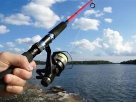 1-1-Freshwater-fishing-Q-A (Small)
