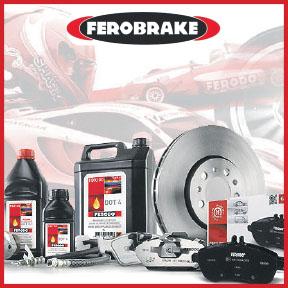 Ferobrake Tel: 036-631-2097
