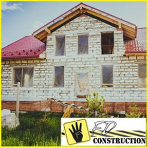 4 FD Construction Tel:071-351-4300