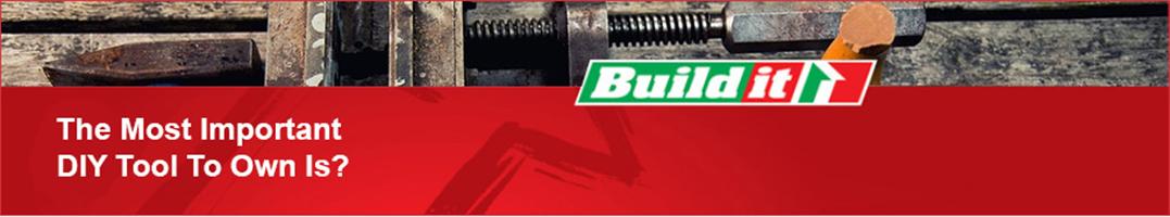 Build It Ladysmith Tel:036-631-0824
