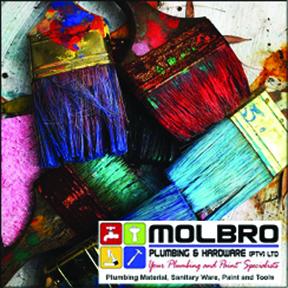 Molbro Ladysmith Tel:036-637-6171