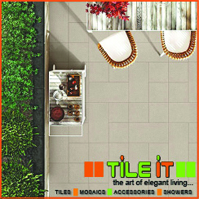 Tile It Ladysmith Tel:036-637-8610