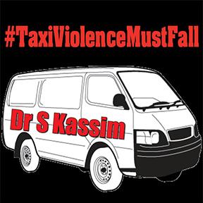 Dr S Kassim Tel: 036-631-2857