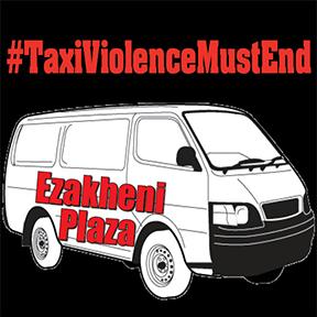 Ezakheni Plaza Tel: 036-636-4145