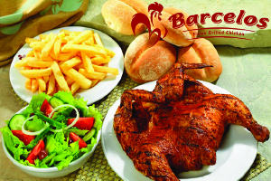 Barcelo's