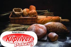 Klipriver Bakery