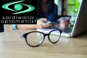 Sardiwalla Optometrist