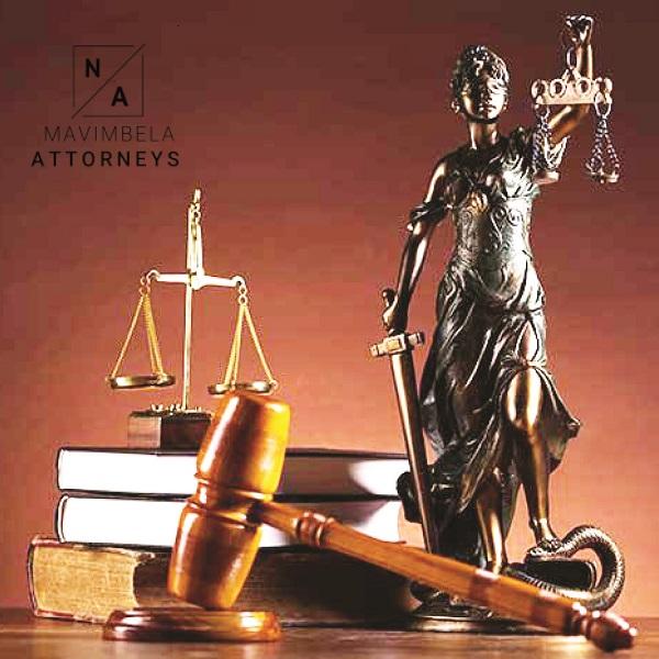 NA Mavimbela Attorneys