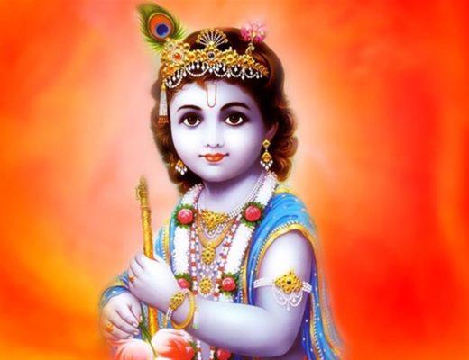Ladysmith devotees recite the Gita to worship Lord Krishna