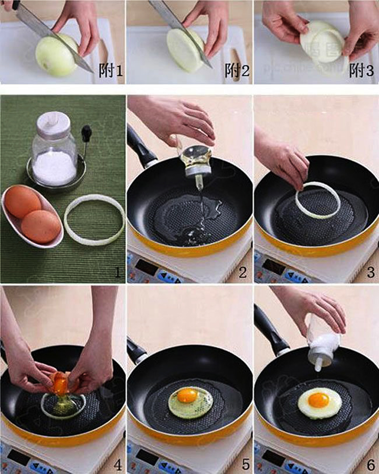 10 Brilliant Life Hacks We Found On The Internet That You
