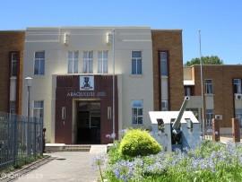 vryheid-abaqulusi-municipality-mark-street-s-27-46-10-e-30-47-36-elev-1154m-3
