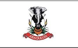 AbAqulusi Municipality