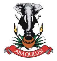 _Abaqulusi