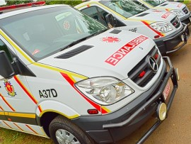 KZN-Health-ambulance