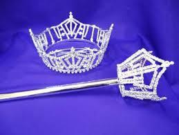crown abaqulusi