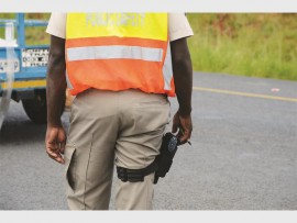 As part of the plan KwaZulu-Natal Community Safety and Liaison has deployed over 24000 personnel.