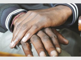 Msindowezinja Mzilankatha was released from jail two years ago, only to be sent into a different kind of prison.