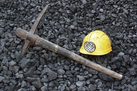mining companies prey on the poor vryheid herald