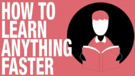 How To Learn Anything Faster