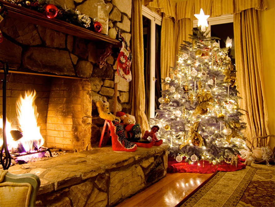 The Deeper Meaning Behind Christmas Symbols Estcourt And Midland News